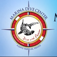 Marina Dive Center Puerto Morelos